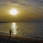 Koh Samui – Tacky Paradise.