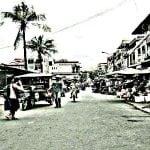 Unique Things to do Phnom Penh