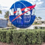 Geeking Out: Kennedy Space Center, Orlando