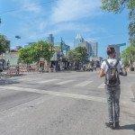 Lusting Over Austin – POTF #25