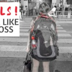 Female Travel Packing List: Bras, Backpacks & Big No-Nos